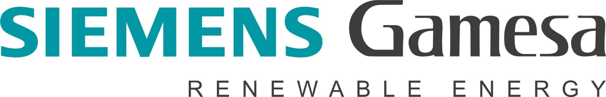 Siemens Gamesa will supply 567 MW to ReNew Power for two wind projects (PRNewsfoto/Siemens Gamesa)