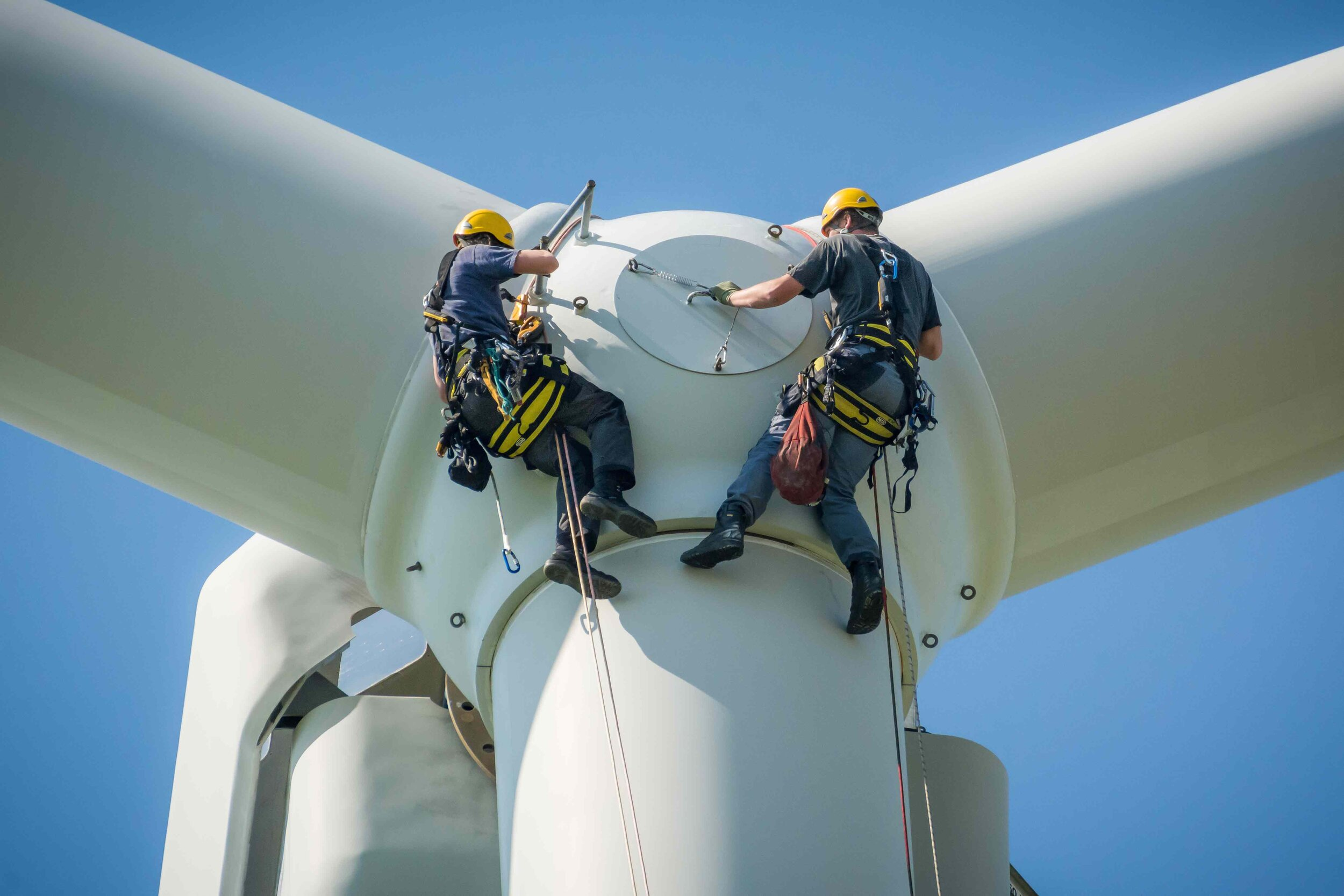 Rope-Access-Blade-Inspection (1)